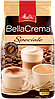 Кофе в зернах Melitta BellaCrema Speciale 1000г