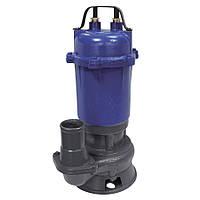 AWTOOLS насос для грязной воды с измельчителем 1050 вт
