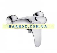 Смеситель Haiba (Хайба) Eris 003 (душ-кабина)