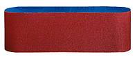 Бесконечные ленты Bosch B2608606033 60 3шт