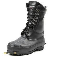 Ботинки зимние Snow Boot Thinsulate