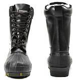 Ботинки зимние Snow Boot Thinsulate, фото 3