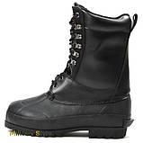 Ботинки зимние Snow Boot Thinsulate, фото 4