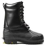 Ботинки зимние Snow Boot Thinsulate, фото 5