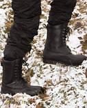 Ботинки зимние Snow Boot Thinsulate, фото 6
