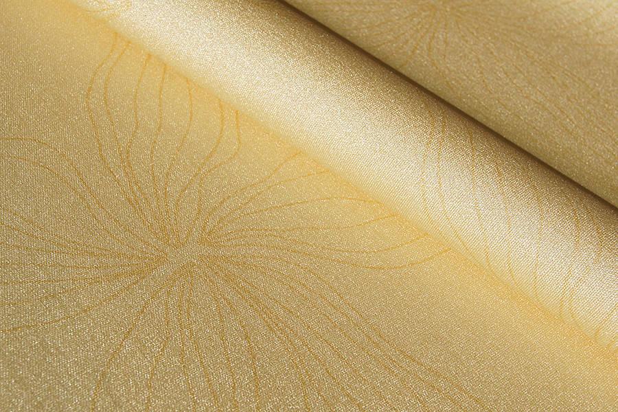 Ткани для рулонных штор, тканевых ролет