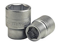 """Головка 3/4"""" 21 мм, Teng Tools"""