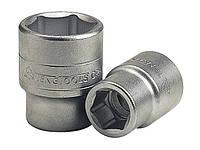 """Головка 3/4"""" 50 мм, Teng Tools"""