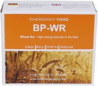 Экстренный пищевой рацион Trek'n Eat BP-WR, 500 г (9 брикетов) 40420A