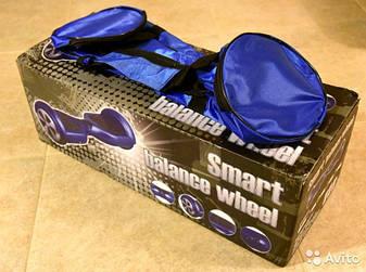 "Гироскутер Smart Way Lamborghini 8"" модель Lambo Edition 2 (cмартвей, мини сигвей, гироцикл) , фото 2"