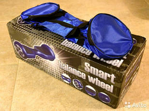 "Гироскутер Smart Way Lamborghini 8"" модель Lambo Edition 2  (cмартвей, мини сигвей, гироцикл) - Уценка, фото 2"
