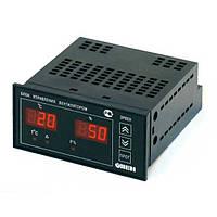 Регулятор скорости вращения вентилятора ОВЕН ЭРВЕН