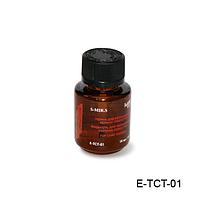 Жидкость для разбавления верхних покрытий E-TCT-01, 18 МЛ