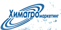 Инсектициды Химагромаркетинг (Украина)
