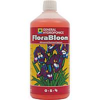 GHE FloraBloom 1L Минеральное удобрение  для гидропоники