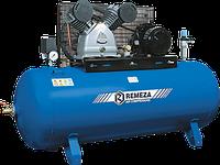 Поршневой компрессор Ремеза СБ4/С-100.LB50