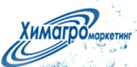 Протравители семян Химагромаркетинг (Украина)