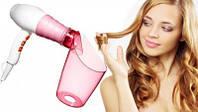 Насадка для фена Air Curler - укладка волос, фото 1