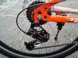 Велосипед Titan Forest 26 дюймов 2017, фото 5