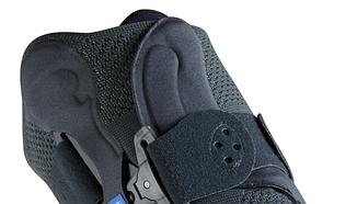 Лигаментарный коленный ортез  открытый (высота 30 или 40см) Genu Ligaflex® , фото 2