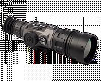 Тепловизионная оптика ATN ATNI MARS-HD 640-5-50x