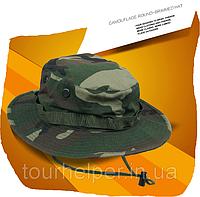 Полевая армейская шляпа