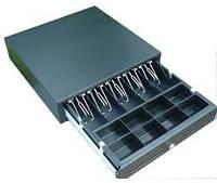 Денежный ящик HS-410