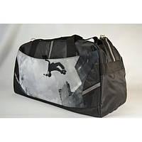 Дорожные сумки Favor 408/2-02-4