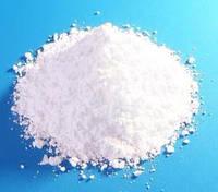 Соль углеаммонийная 1 кг