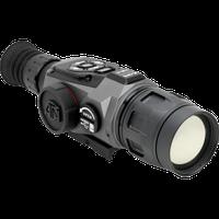 Тепловизионная оптика ATN ATNI MARS-HD 640-2.5-25x