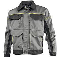Куртка MACH 2 CORPORATE