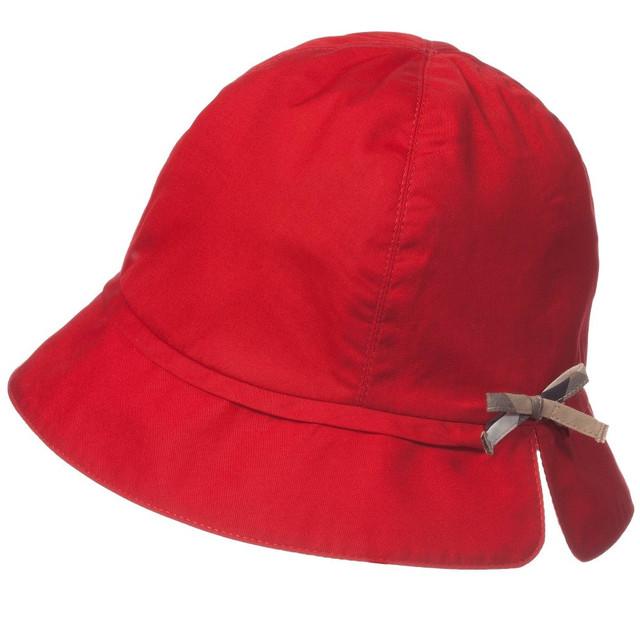 Женские шляпы пошив