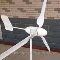Ветрогенератор EW1000