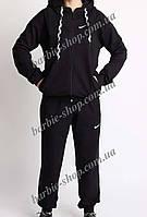 Спортивный костюм для мужчин 15390