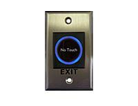 Бесконтактная кнопка выхода ART- 810F