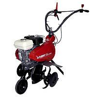 Культиватор Pubert ECO MAX 55H C2 (5.5  л.с., двигатель Honda) + доставка