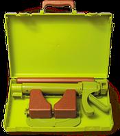Тракционное устройство НЕКСУС (малый комплект, 3 кг)