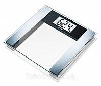 Весы диагностические Beurer BF 480 USB