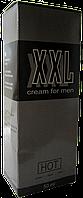 Крем для потенции XXL Cream