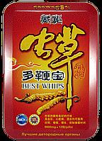 Препарат для потенции Best Whips