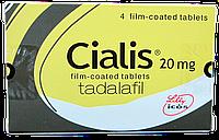 Сиалис