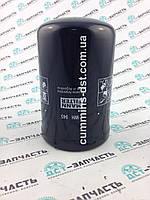 32/905501 фильтр гидравлический WH945/HF6554 P164381/BT8904-MPG 294721A1