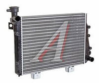 Радиатор охлаждения ВАЗ 2107 ПЕКАР 21070-1301012