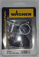 Ремкомплект сальников насоса для Wagner ProSpray 3.20