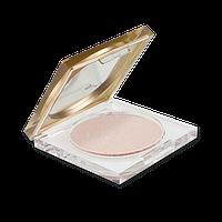 Прессованная пудра для контурной пластики лица  Contour Face Pressed Powder 9 g