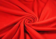 Мужская Спортивная Футболка Fruit of the loom Красный 61-390-40 Xxl, фото 3