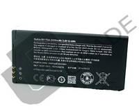 Аккумулятор на Nokia BV-T5A, 2220mAh