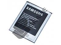 Аккумулятор Samsung EB425365LU, 1700 mAh