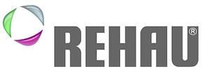 Коллекторные группы Rehau