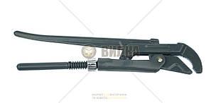 Ключ газовый, разводной или трубный, Vita (KT-0000)